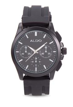 Asalivia Watches