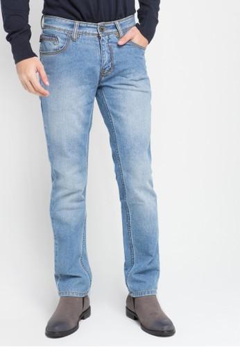 Emba Jeans blue Brya EM205AA0UC2PID_1