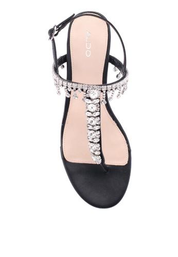 b982a2d84b9 Buy ALDO Daropang Flat Sandals Online on ZALORA Singapore