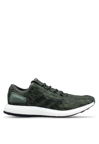 b78a80296 Buy adidas adidas pureboost Online on ZALORA Singapore