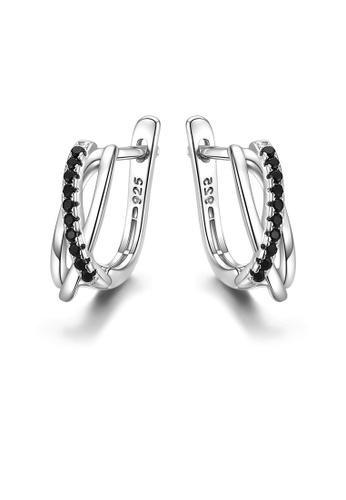 A-Excellence white Premium Elegant White Earring 816C3AC15EEEACGS_1