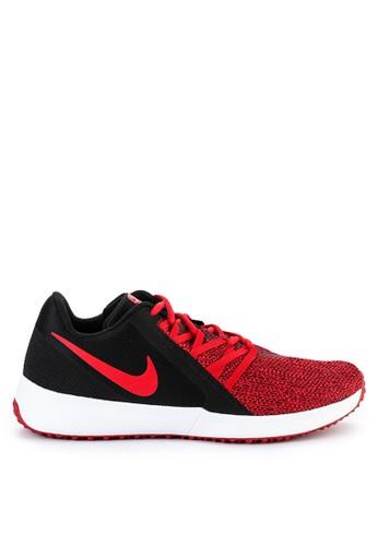 Nike multi Nike Varsity Compete Trainer Shoes 4C34CSH6E87D5CGS_1