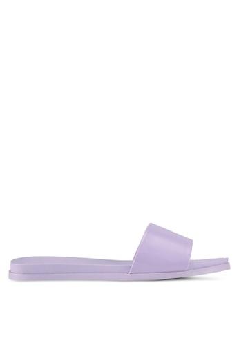 ALDO purple Fabrizzia_U Sandals 01A24SH6A7440AGS_1