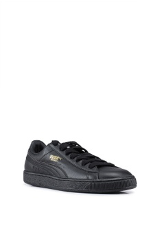 2ab84988e2d3 33% OFF PUMA Sportstyle Prime Basket Classic LFS Shoes S  129.00 NOW S   86.90 Sizes 7 8 9 10 11