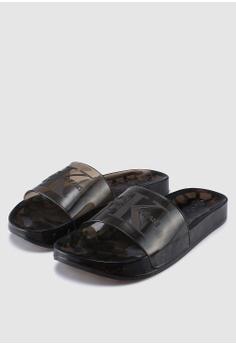 f2d83c3909c Calvin Klein Elva Flip Flops Php 4