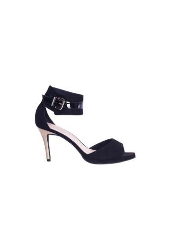 Rhea Tan Design black Rhea Gayle 7C773SHADEF963GS_1