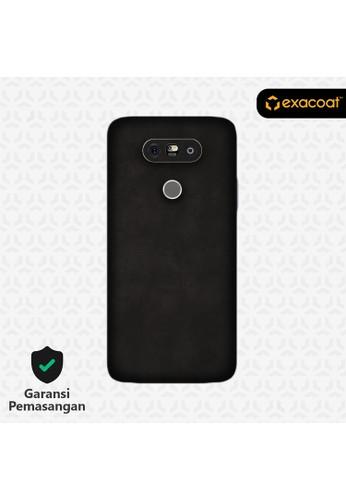 Exacoat LG G5 3M Skins Slate - Cut Only 72804ES5127F4CGS_1