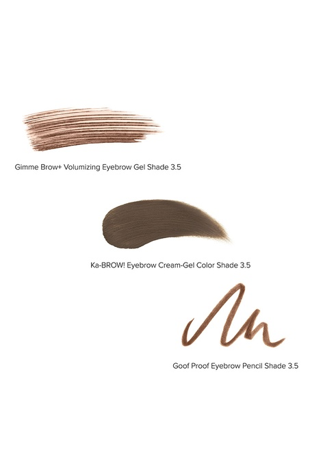 7055bf6aadc Buy BENEFIT Makeup Online | ZALORA Singapore