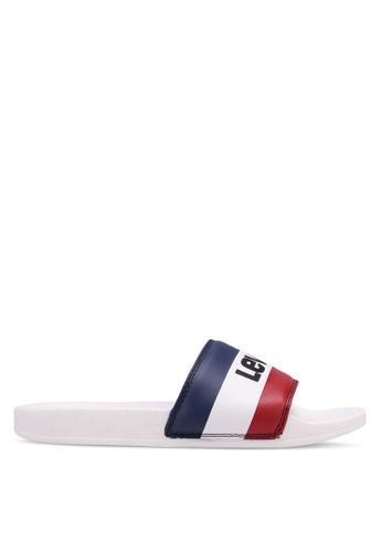 3c33543d12b Buy Levi s June Sportswear Flip Flop