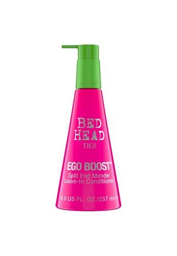 TIGI TIGI EGO BOOST™ Split End Mender and Leave-In Conditioner 237ml 320D2BE9C17FDEGS_1