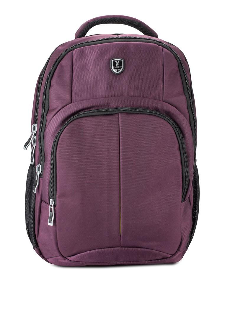 Playboy Laptop Backpack