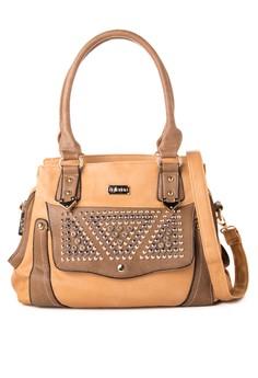 Shoulder Bag D3287