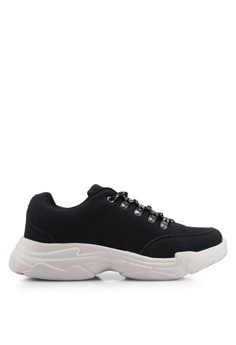 9b546aa26c6a96 Shop Shoes Online for Men and Women on ZALORA Philippines