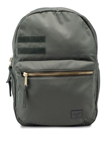 9c39738c800 Buy Herschel Lawson Backpack Online on ZALORA Singapore