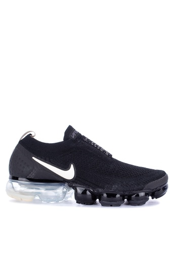 0bcd61aecbaa Shop Nike Womens Air Vapormax Fk Moc 2 Shoes Online on ZALORA Philippines