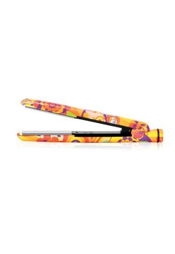Amika Digital Titanium Styler - Obliphica FDCCBBE7EE0D4FGS_1