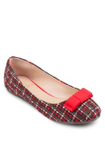 Plaitesprit服飾 Flats, 女鞋, 鞋