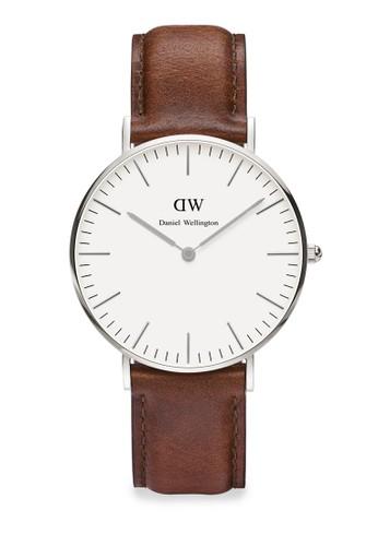 Stesprit tw Mawes 經典手錶, 錶類, 飾品配件