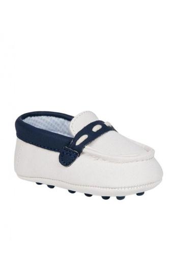 RAISING LITTLE multi Nemesino Shoes 0E301KSB900596GS_1