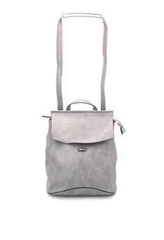 Backpack D3232