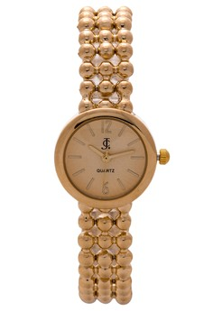 Ladies' Analog Dress Watch JC-D-83096