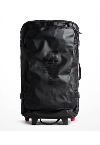 The North Face black The North Face Rolling Thunder - 30 TNF Black - 80L 805FCAC3D0659CGS_1