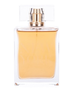 818b1d04e70 Buy Womens Fragrance | Online Shop | ZALORA PH