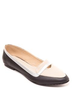 Diana Flats