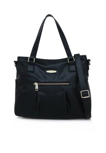 Elizabeth Bags black Evony 57C6EACBFB4D4BGS_1