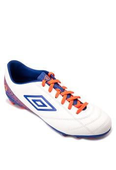 Extremis 3 FG Football Shoes