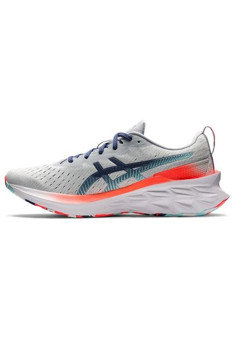 ASICS ASICS NOVABLAST 2 跑步鞋 1011B306-960