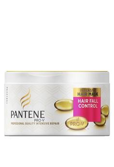 Hair Fall Control Intensive Hair Mask