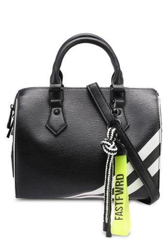 ALDO multi Adiadda Handbag FBDCCAC2B502E3GS_1