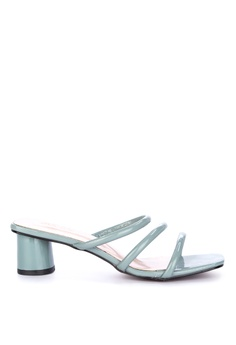34826e26070 Shop Preview Heels for Women Online on ZALORA Philippines