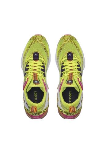 956e07b730 PUMA LQDCELL Origin AR Men's Shoes 192949