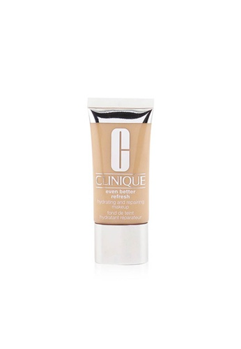 Clinique CLINIQUE - Even Better Refresh Hydrating And Repairing Makeup - # CN 29 Bisque 30ml/1oz 7BF44BE3CC94DCGS_1