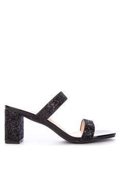2e55743d55f Shoes for Women Clearance Sale