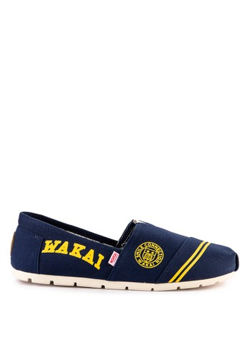 Wakai navy Ivy FAD3ASH860B3A9GS_1