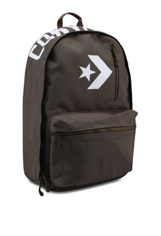 c06e3ddf3406 40% OFF Converse Converse All Star Street 22L Backpack RM 249.90 NOW RM  149.90 Sizes One Size