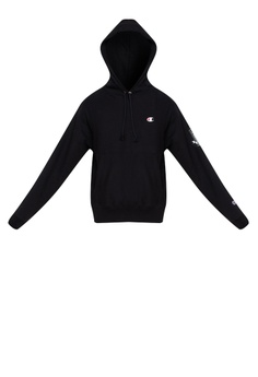 Shop Hoodies Sweatshirts For Men Online On Zalora Philippines