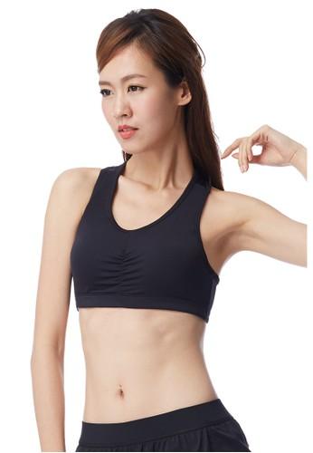 拉提三帶運動內衣, 運動esprit手錶專櫃, 運動內衣