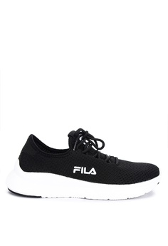sneakers for cheap 8043e fd756 Shop Running Shoes For Women Online on ZALORA Philippines