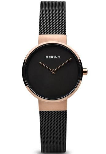 Bering gold Bering Classic 14526-166 26 mm Women's Watch D8F49ACE54E3DBGS_1