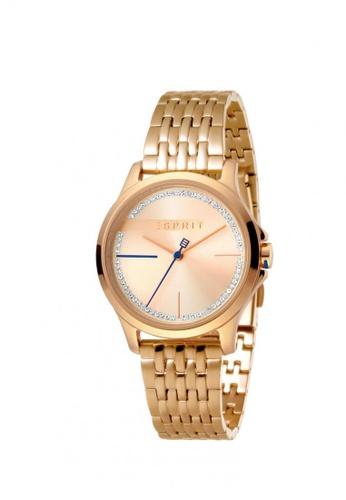 ESPRIT gold Esprit Women Joy Rosegold ES1L028M0085 E6680AC0D93C32GS_1