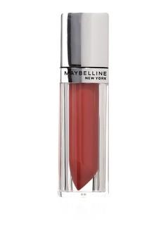 Color Sensational Liquid Lip Berry Pop 7