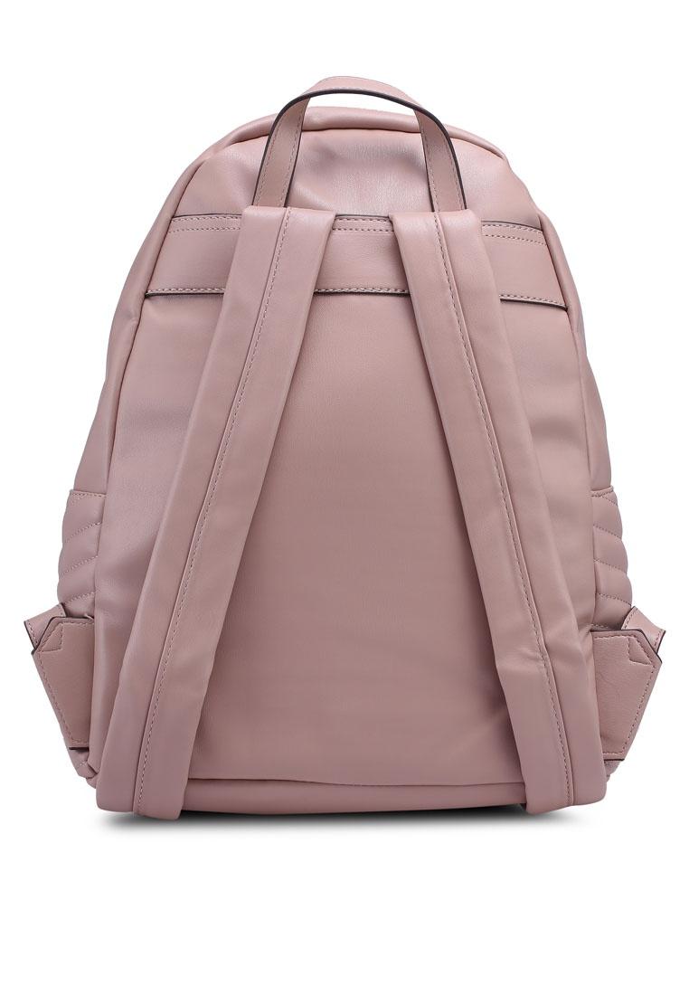 3a11e85253a ... Friday Backpack ALDO Black Light Pink Acareria dw1XHq4n ...