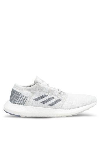 Buy adidas adidas pureboost go w Online on ZALORA Singapore a3026b8bf639