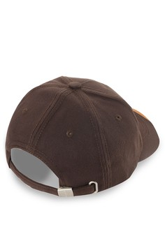 Casual Baseball Cap Rp 149.900. Ukuran One Size fe65a6a470