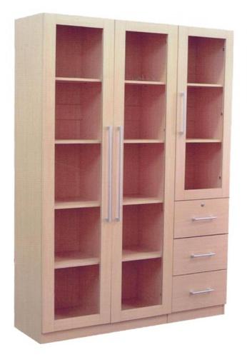 Choice Furniture Choice Furniture - Borna Bookshelf 7E417HL0B8EBE3GS_1