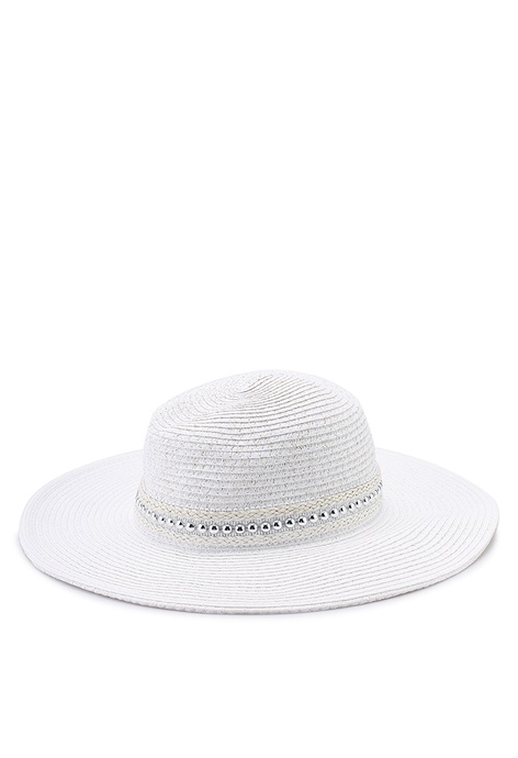 98700068650f3 Shop Women s Hats Online